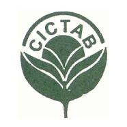 cictab