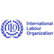 labour Organization
